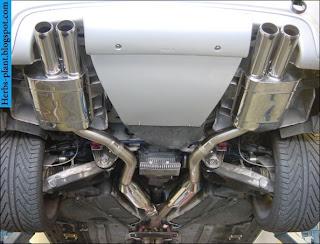 bmw m5 exhaust - صور شكمان بي ام دبليو m5