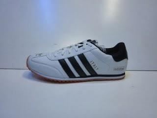 Sepatu Adidas Italy murah,supplier Sepatu Adidas Italy