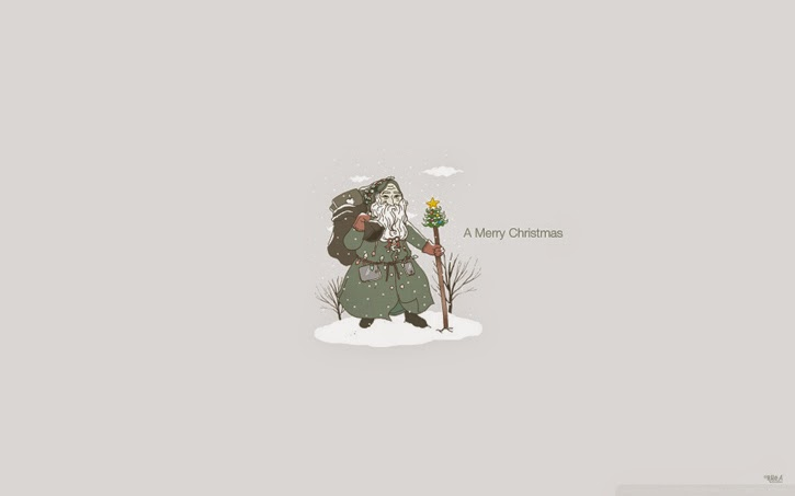http://wallpaperswide.com/father_christmas_3-wallpapers.html