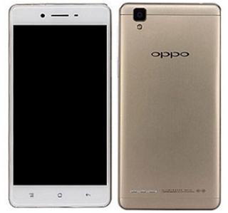 harga HP Oppo A35