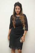 Sneha Sharma latest Glamorous Photos-thumbnail-18