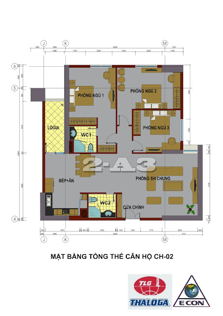 *chung cư thăng long garden-Pp cc thang long garden 250 minh khai-giá:18. 5tr/ m