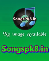 Jai Ho Songs Pk || Jai Ho Mp3 Songs Download Salman Khan 2014