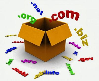 SMO - 15 Bước để xây dựng một trang web xuất sắc 3