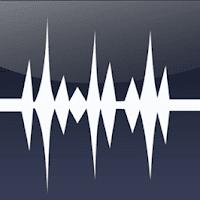 تحميل برنامج ويف باد WavePad 2016 لتقطيع الصوت وتحريره