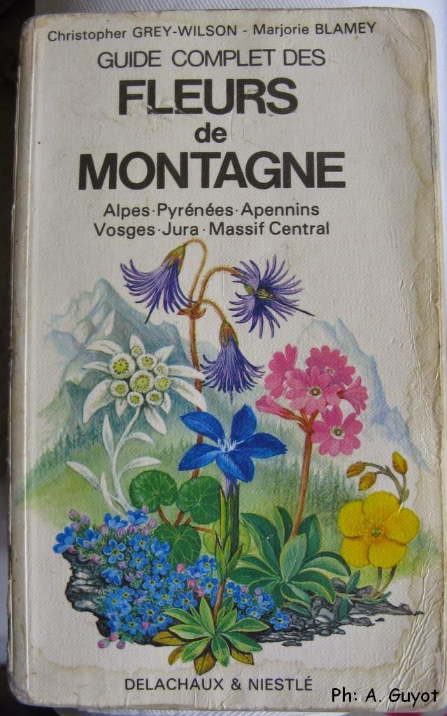 orchid es du b arn mes choix de livres pour les fleurs sauvages en b arn et des pyr n es. Black Bedroom Furniture Sets. Home Design Ideas
