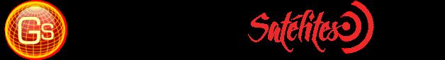 Global Satélites - Inovação e Tecnologia você encontra aqui!