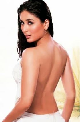 sexet Kareena Kapoor video Silkeborg