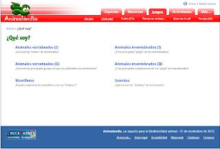 http://herramientas.educa.madrid.org/animalandia/juego-que-soy.php