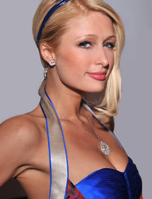 paris_hilton_hot_wallpaper_05_sweetangelonly.com