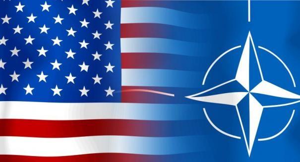 Οι ΗΠΑ απειλούν την Τουρκία με αποβολή από το ΝΑΤΟ! – Ο Ερντογάν αναζητεί Αμερικανούς στρατιώτες από τη βάση του Ιντσιρλίκ!
