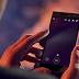 Nokia 9 Diprediksi Lahir pada Q3 2017