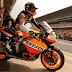 Repsol aspira en 2012 a ganar en todas las categorías