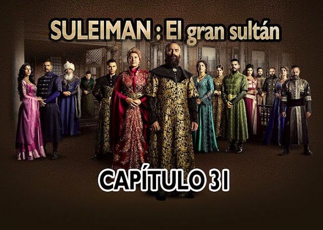 Suleiman el sultan noviembre 2014