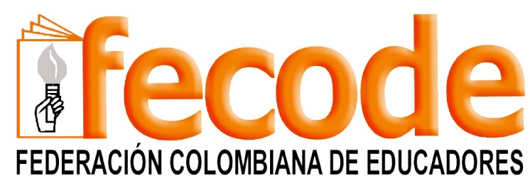 PRENSA FECODE