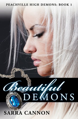 https://www.goodreads.com/book/show/9609429-beautiful-demons?from_search=true