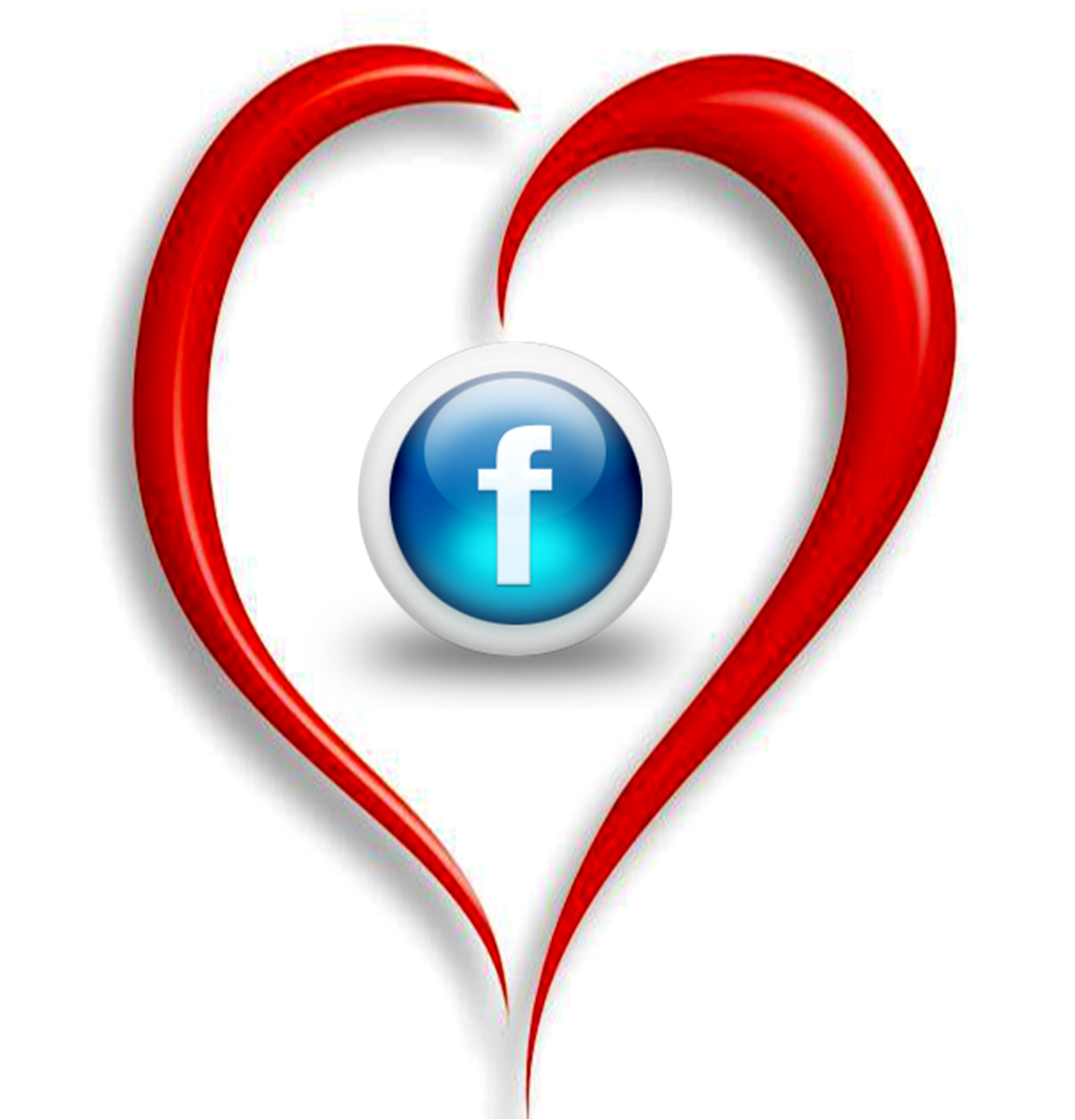 facebook started as a dating site Facebook twitter pinterest youtube log in get started today apostolic singles network made it possible and for that i am thankful.