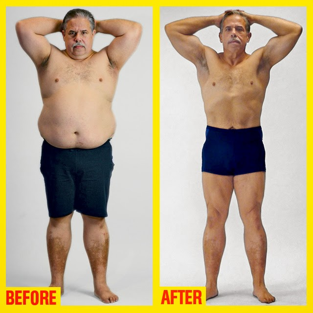 30 pounds in 2 months diet plan