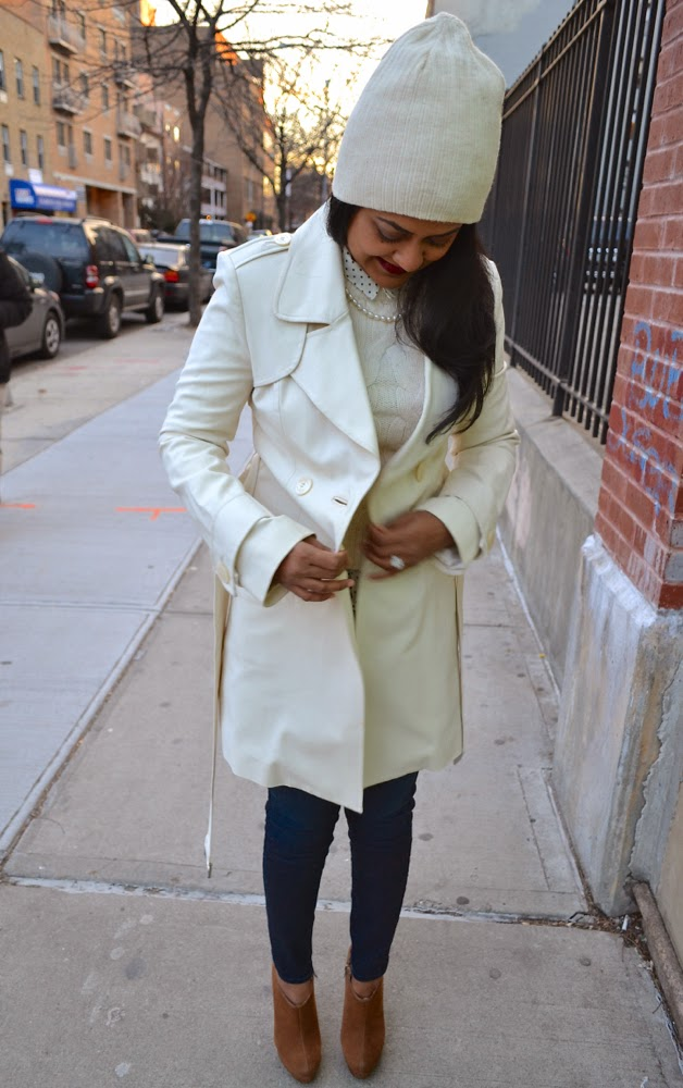 winter storm juno winter wear winter white coat