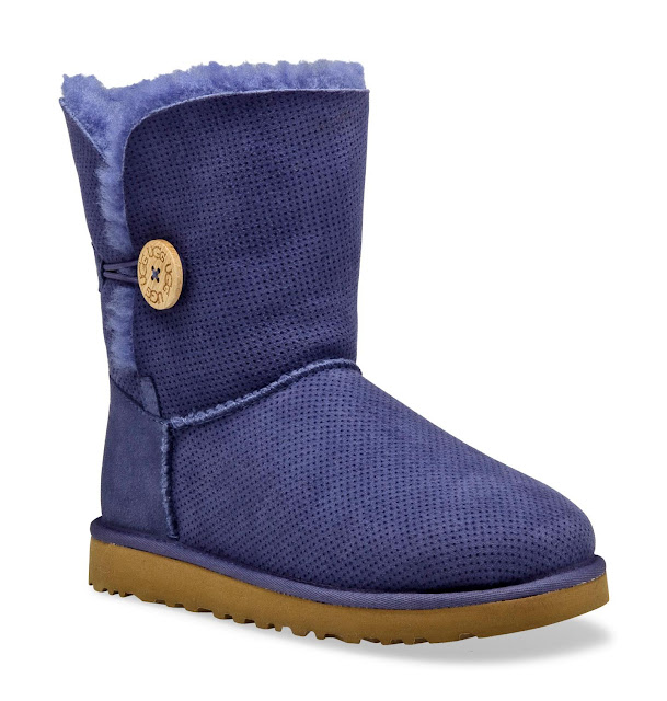 blue mountains ugg boot company