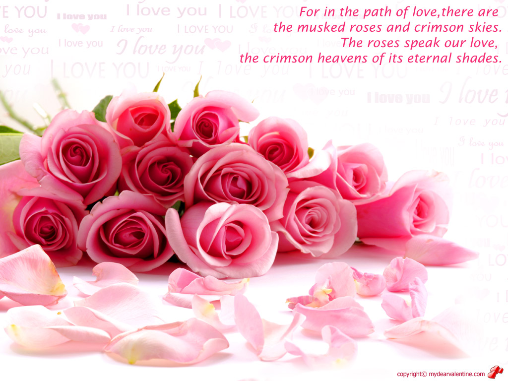 Beautiful Love Quotes And Pictures Waiting Bd Romantic