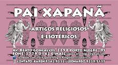 artigos religiosos  pai xapana PROMOÇAO DE CAMISETAS CONFIRA !!!