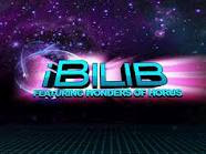 ibilib August - 19,2012 Ibilib