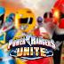 Power Rangers: UNITE v1.2.0 Apk + Data Mod [Money]