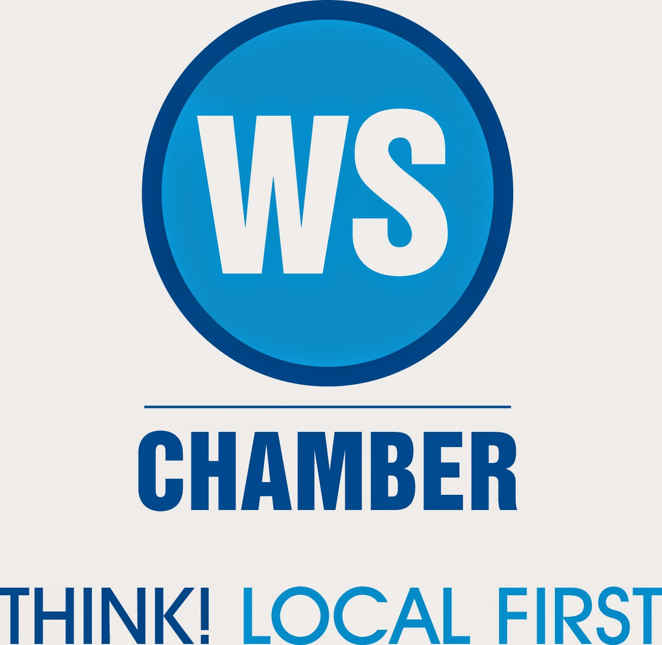 Winston Salem Credit Union >> The YES! Weekly Blog: Community Awards Given at 129th Chamber Annual Meeting