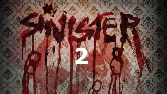 Download film Sinister 2 (2015) Subtitle Indonesia