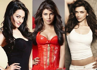 bollywood, bollywood actress,picture of bollywood actress, bollywood actresses