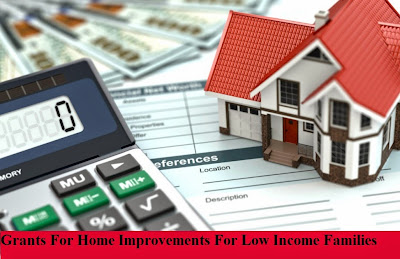 grants_for_home_improvements_for_low_income_families