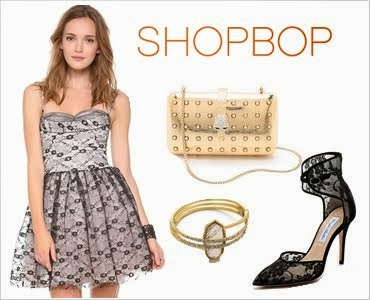 Shopbop~Designer Women's Fashion Brands