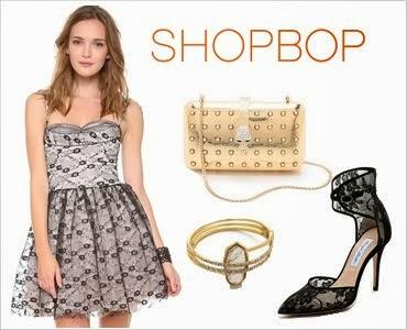 Shopbop~Designer Women's Fashion Brands