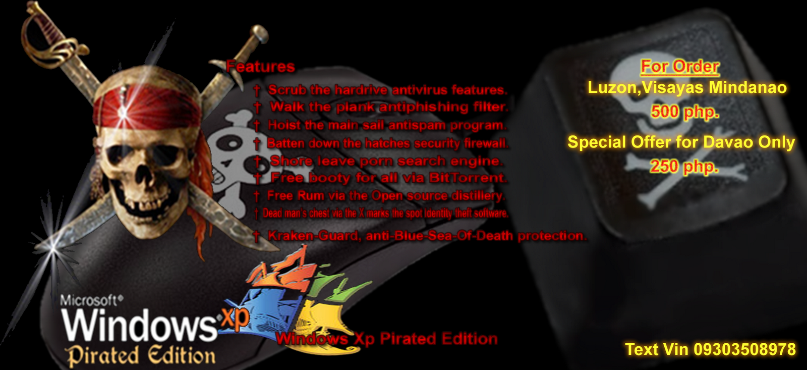 how to download pirated dlcs