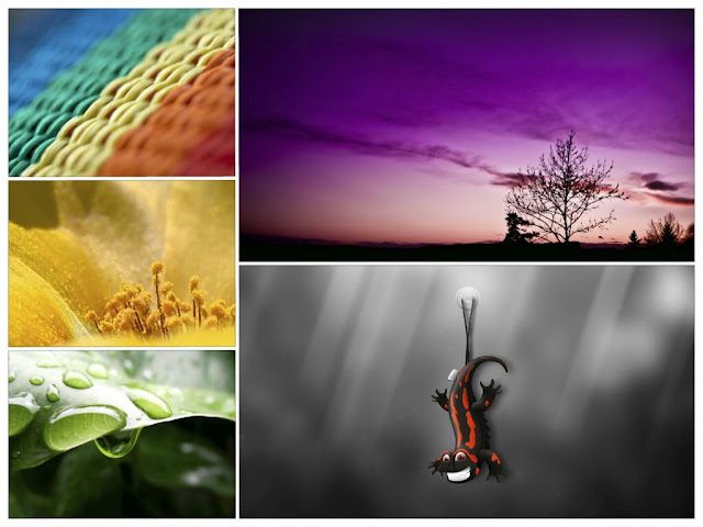 ubuntu 13.10 saucy default wallpapers download