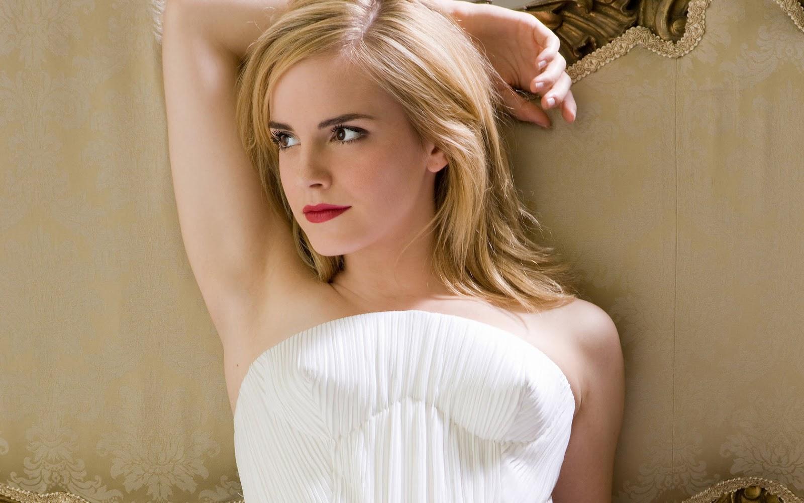 http://3.bp.blogspot.com/-2M6uZqjS8FQ/T9WLfiX_9HI/AAAAAAAAAcE/E_bvNYlAacI/s1600/Emma-Watson-Hot-Image.jpg