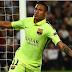 PSG vs Barcelona 1-3 Highlights News Champions League 2015