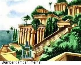 Fakta Tentang Babilonia