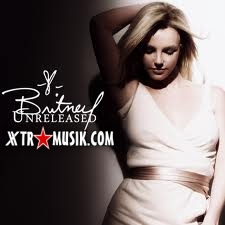 download lagu mp3 britney spears abroad gratis only preview download