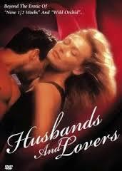 Husbands And Lovers (la Villa Del Venerdì) (1991)
