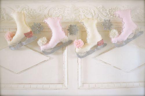 Shop+Ruby+Jean+DIY+Felt+Ice+Skate+Tutorial+2 Christmas DIY Felt Decorations For Your Home