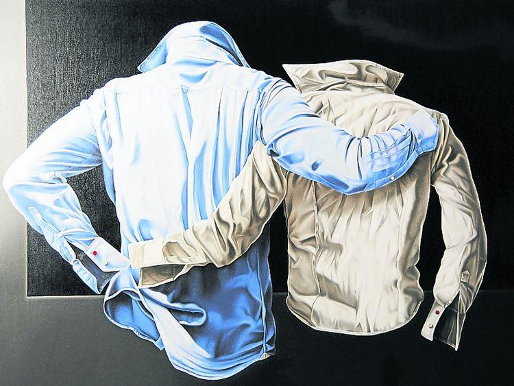 ===Me gusta la gente...=== - Página 3 Gesto-retratados-cara-cuerpo-ropa_CLAIMA20120323_0008_8