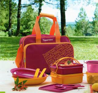 katalog-tupperware-promo-juni-2013-pichnicaholic-1