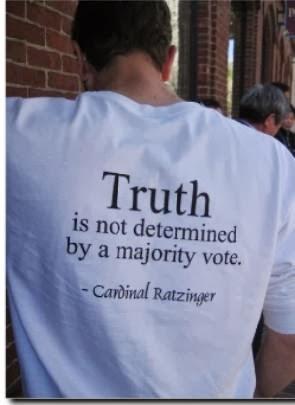 Truth%2BQuotes-736210.jpg