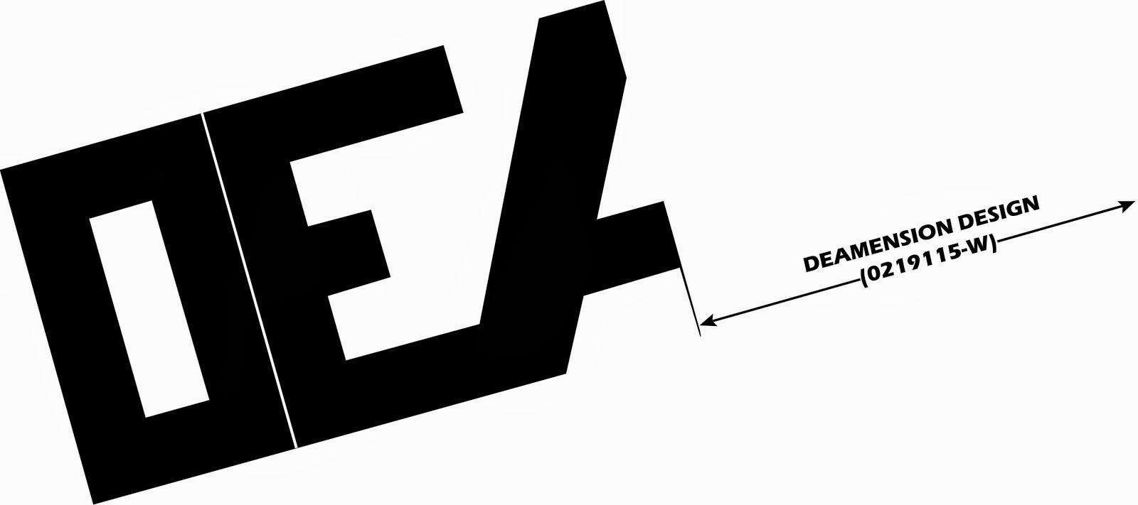 DEAmension Design