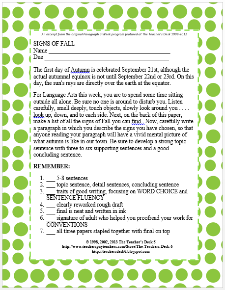 discursive essay rules Putting together an argumentative essay outline is the perfect way to get started on your argumentative essay assignment—just fill in the blanks.