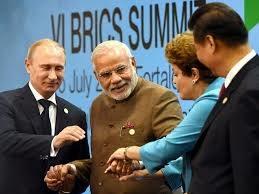 Will BRICS Bank  Transform Regional Development