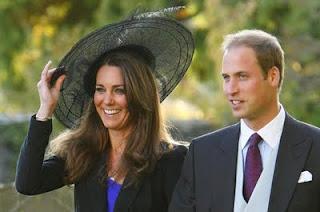 Prince William Wedding News: Canada unveils stamps to mark Prince William and Kate's wedding