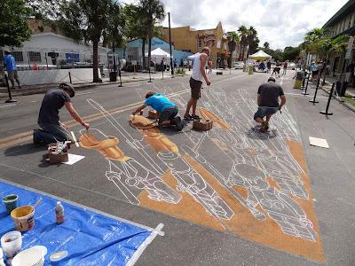 3D-street-painting-part2